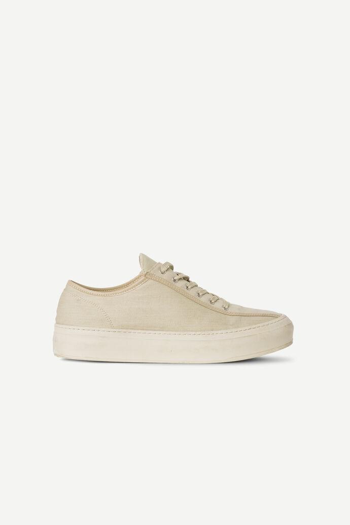 Stefo sneakers 10280
