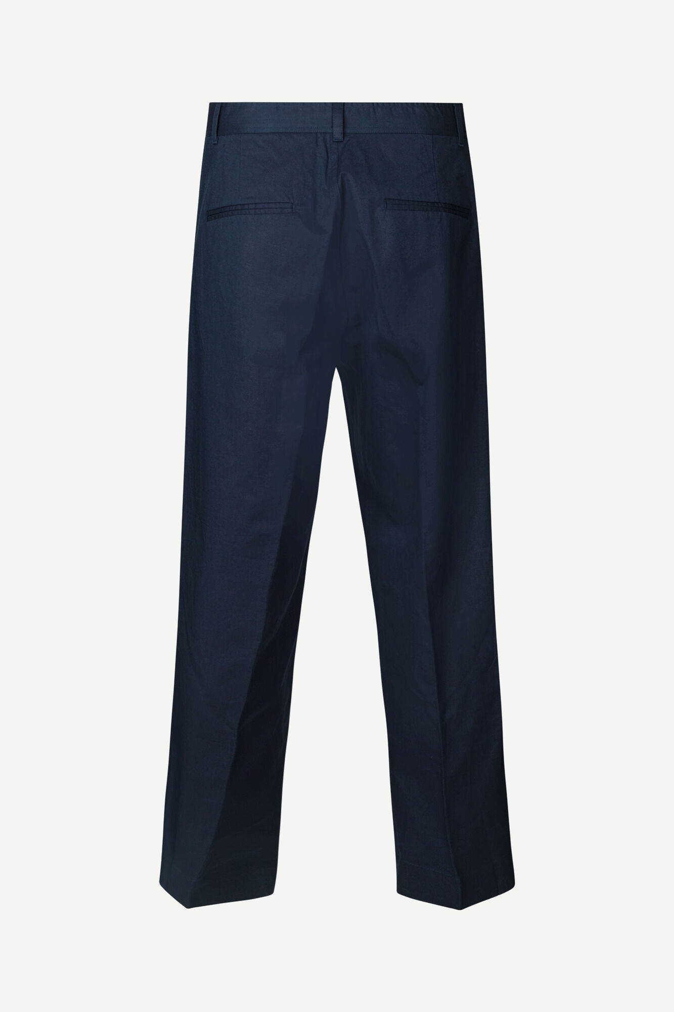 Mandla trousers 11494