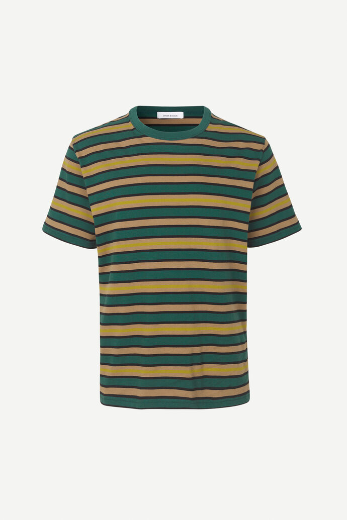 Emme t-shirt st 7913