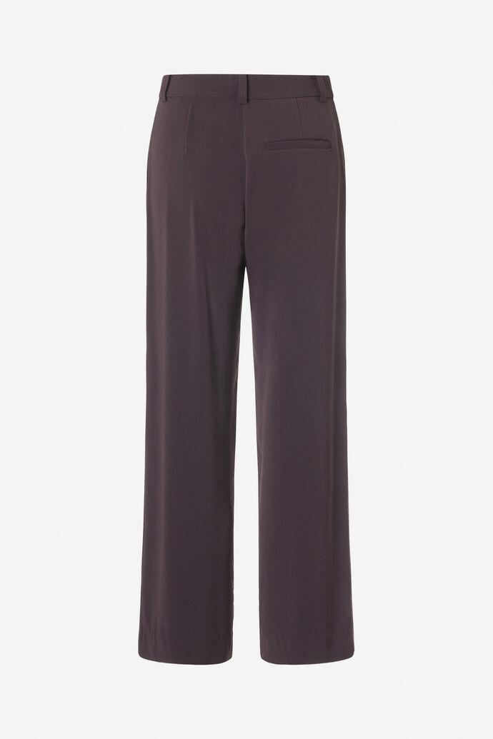 Jalia trousers 10654 Bildnummer 5