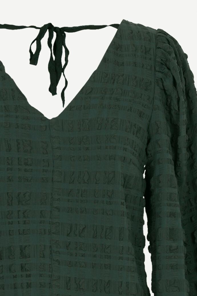 Anai long dress 13196 image number 4