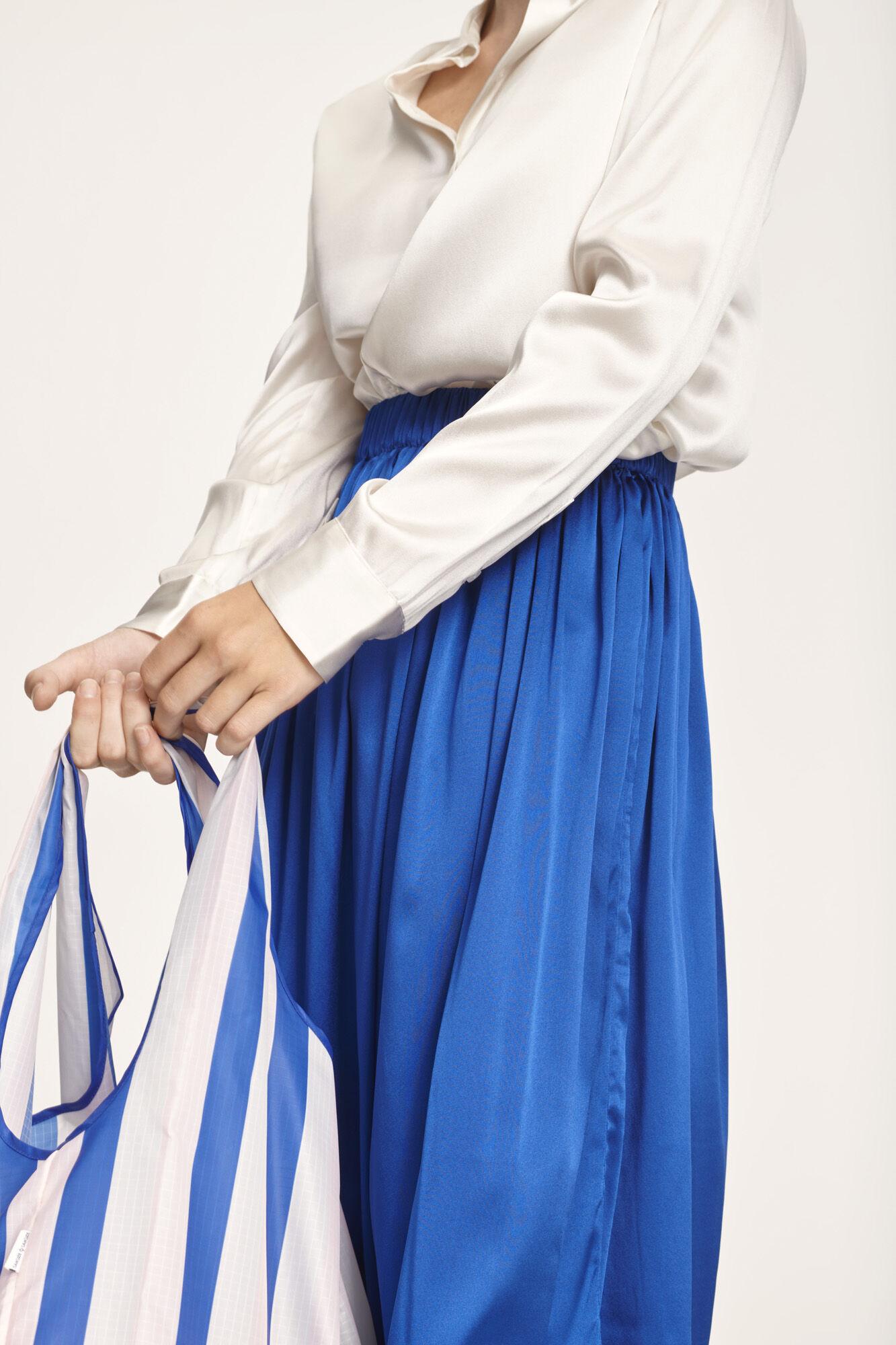 Nadia skirt 10836