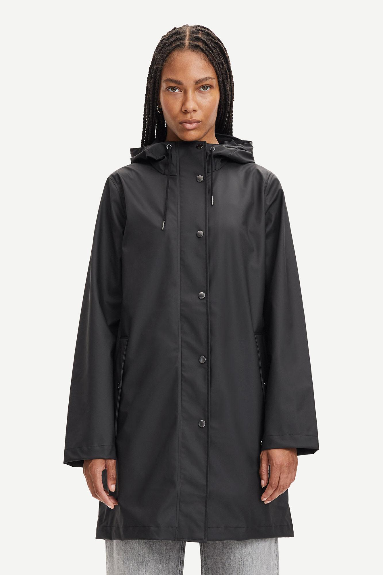 Stala jacket 7357