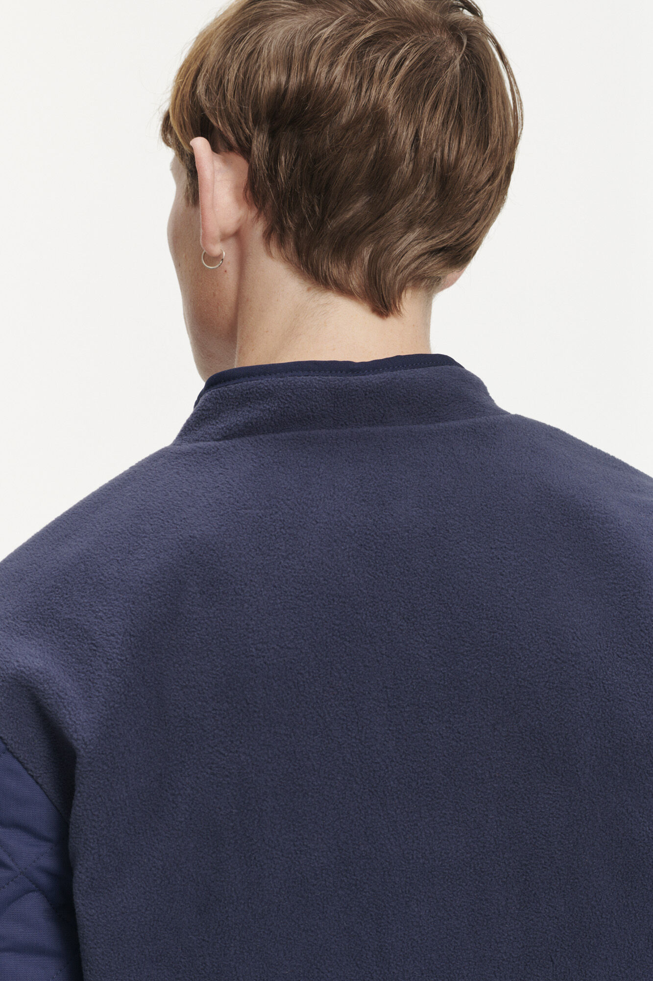 Kansas M gore-tex jacket 12656