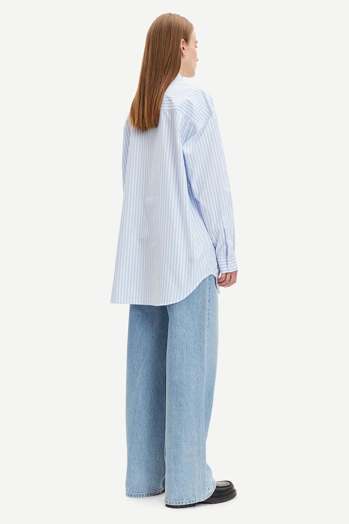 Luana shirt 13072 image number 2
