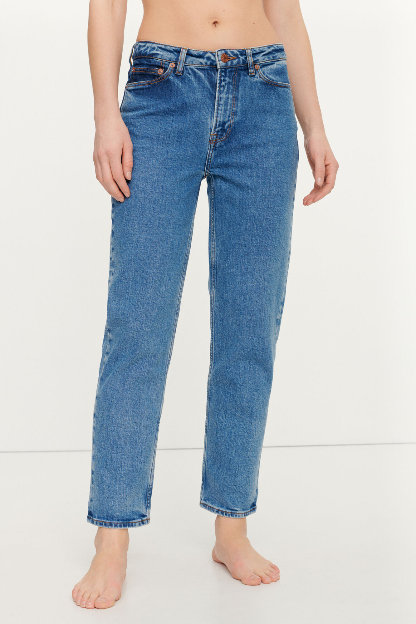 Marianne jeans 11354
