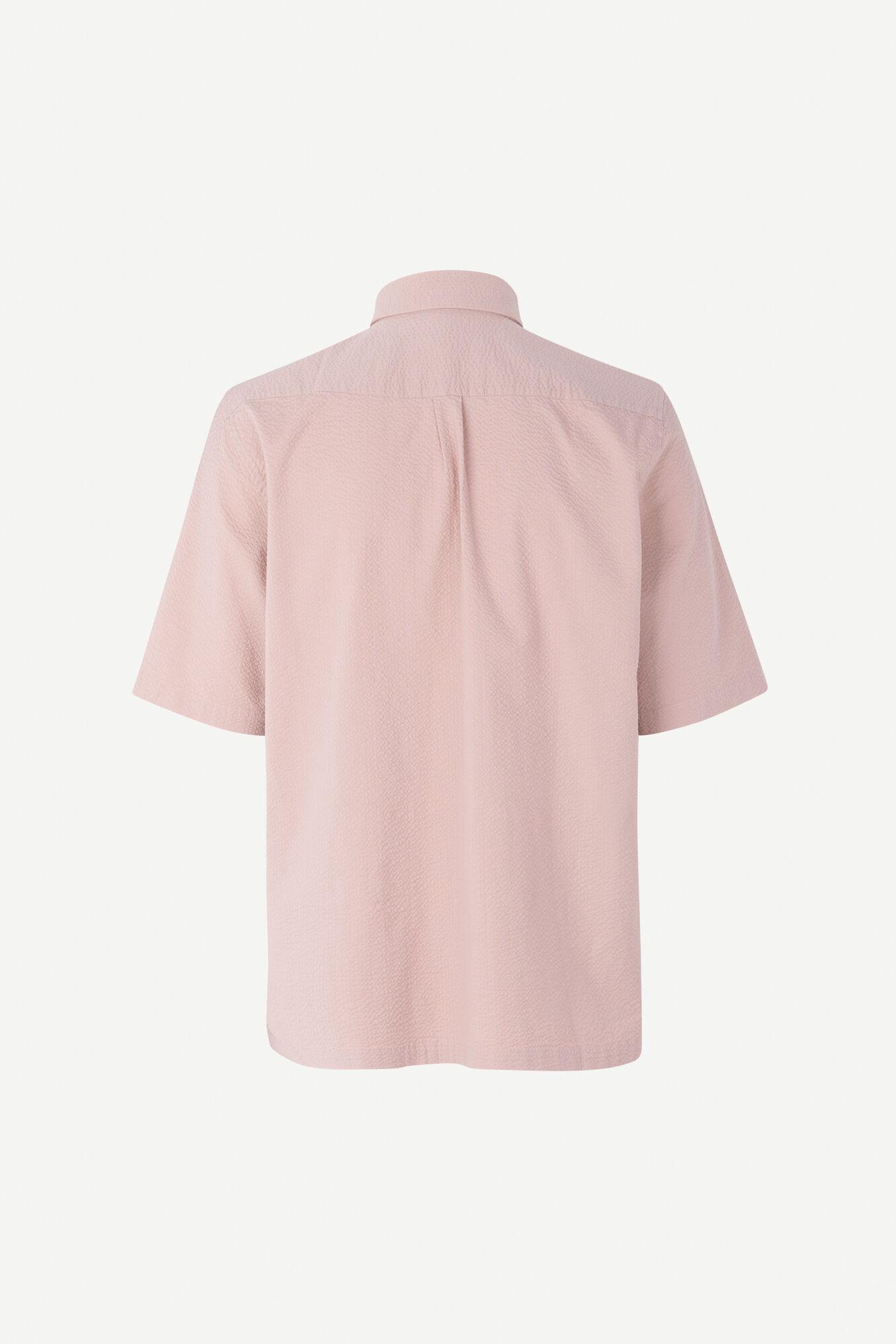 Taro BX shirt 11380