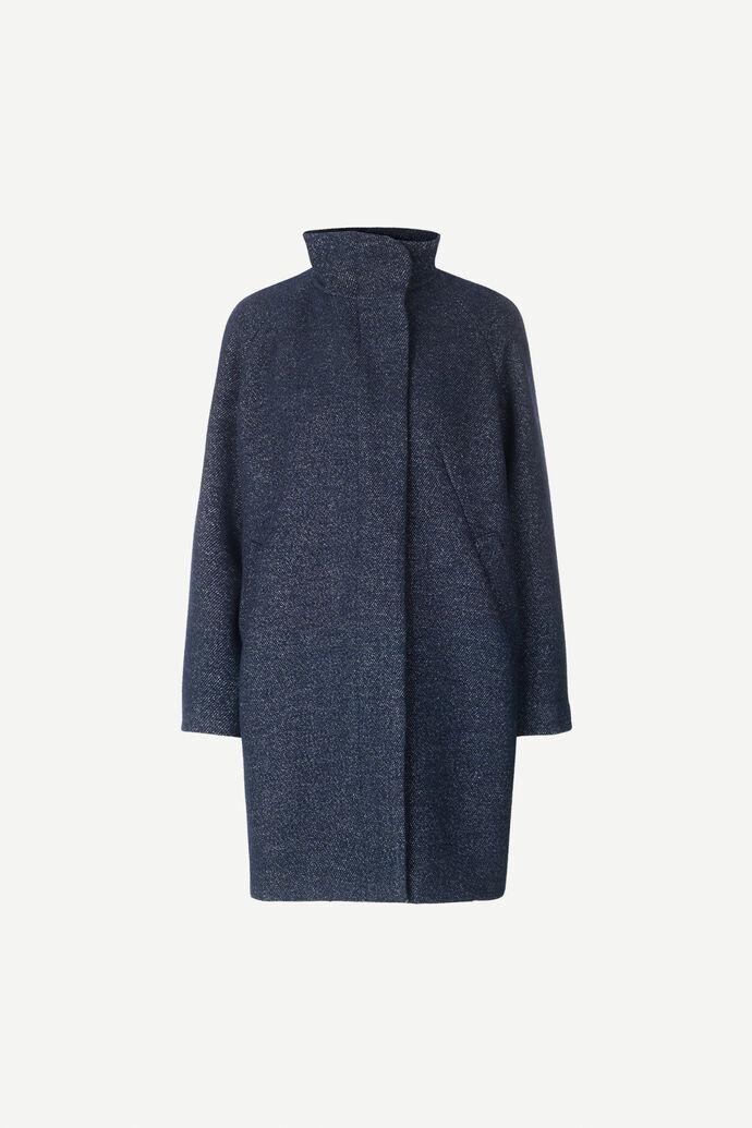 Hoffa jacket 12840, SKY CAPTAIN MEL.