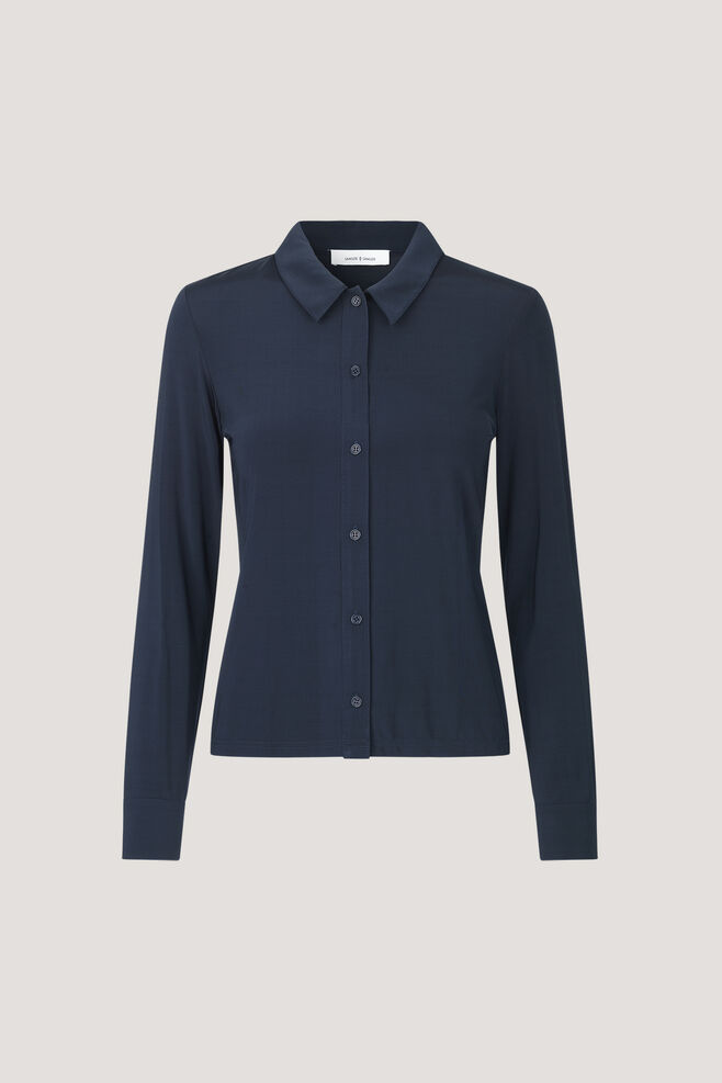 Christie shirt 10743