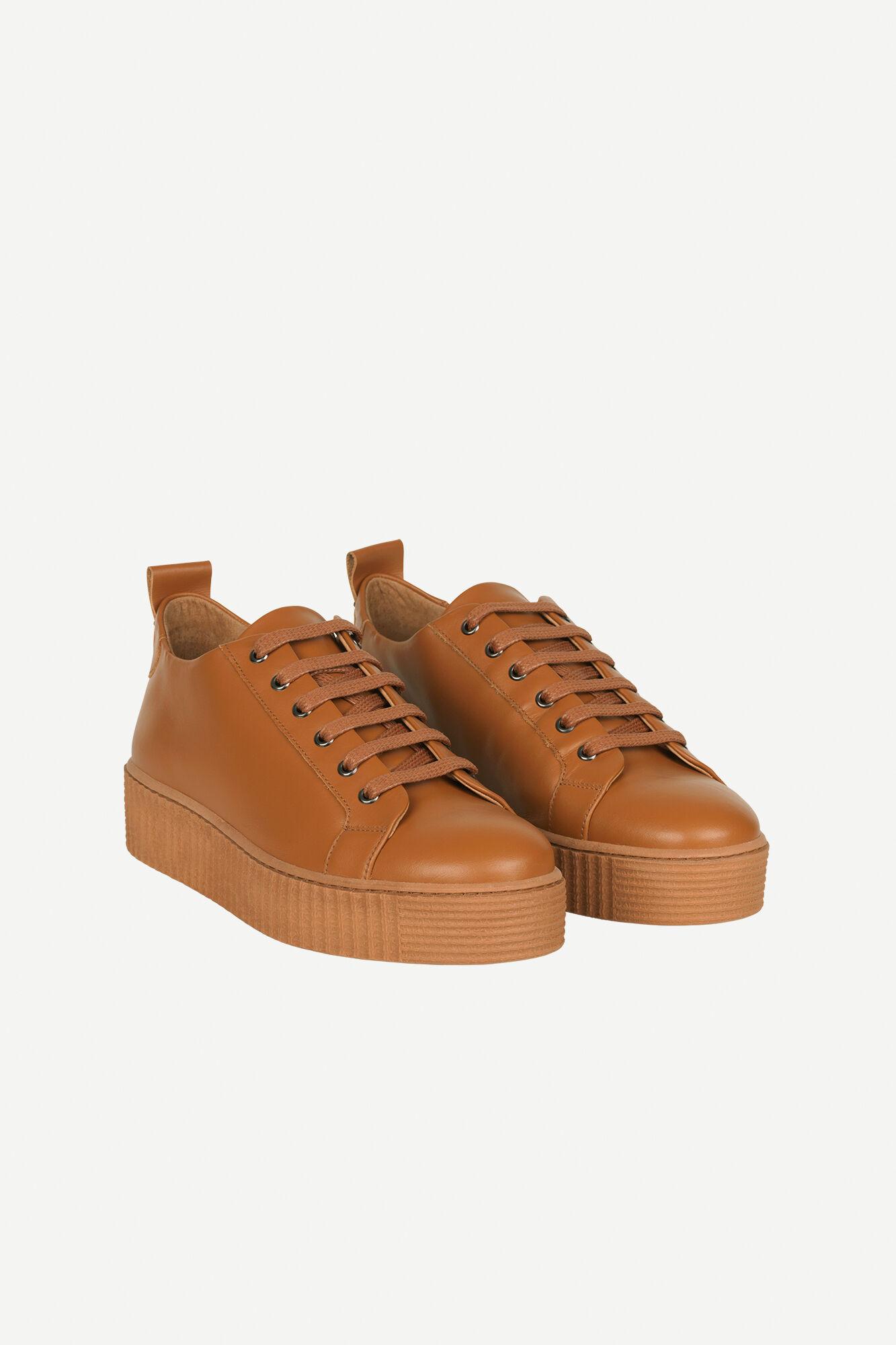 Burmel sneakers 11399