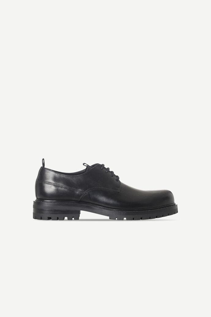 Firo shoes 13135