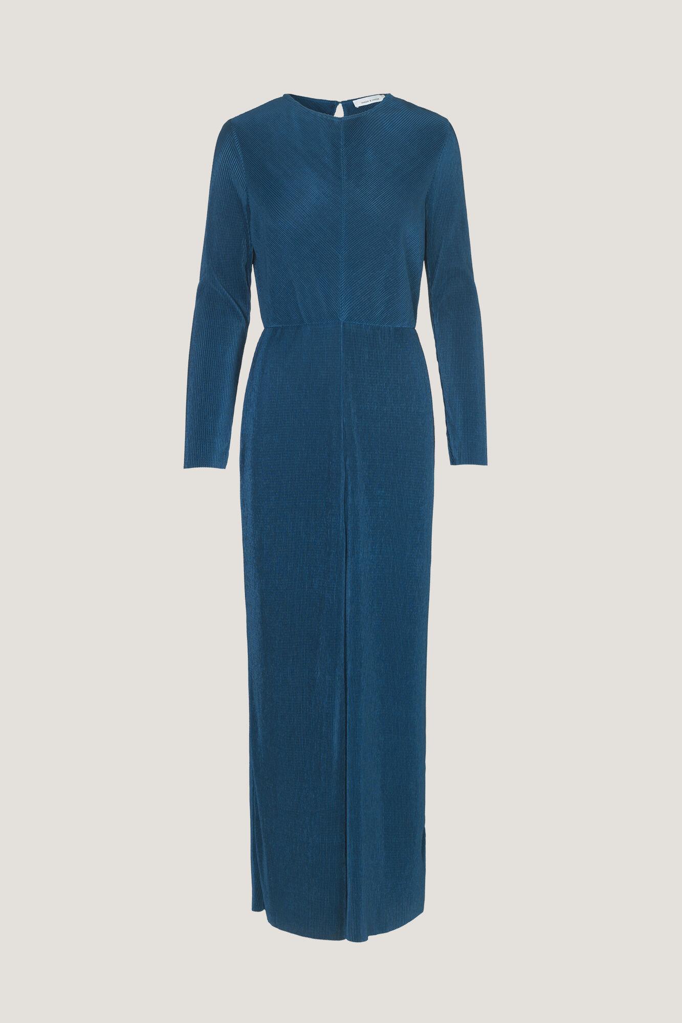 Olea long dress 10905