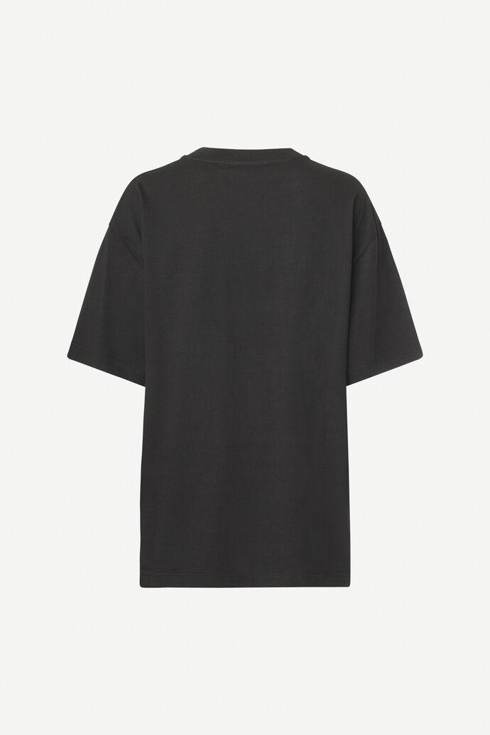 Lionelle t-shirt 12700 image number 1