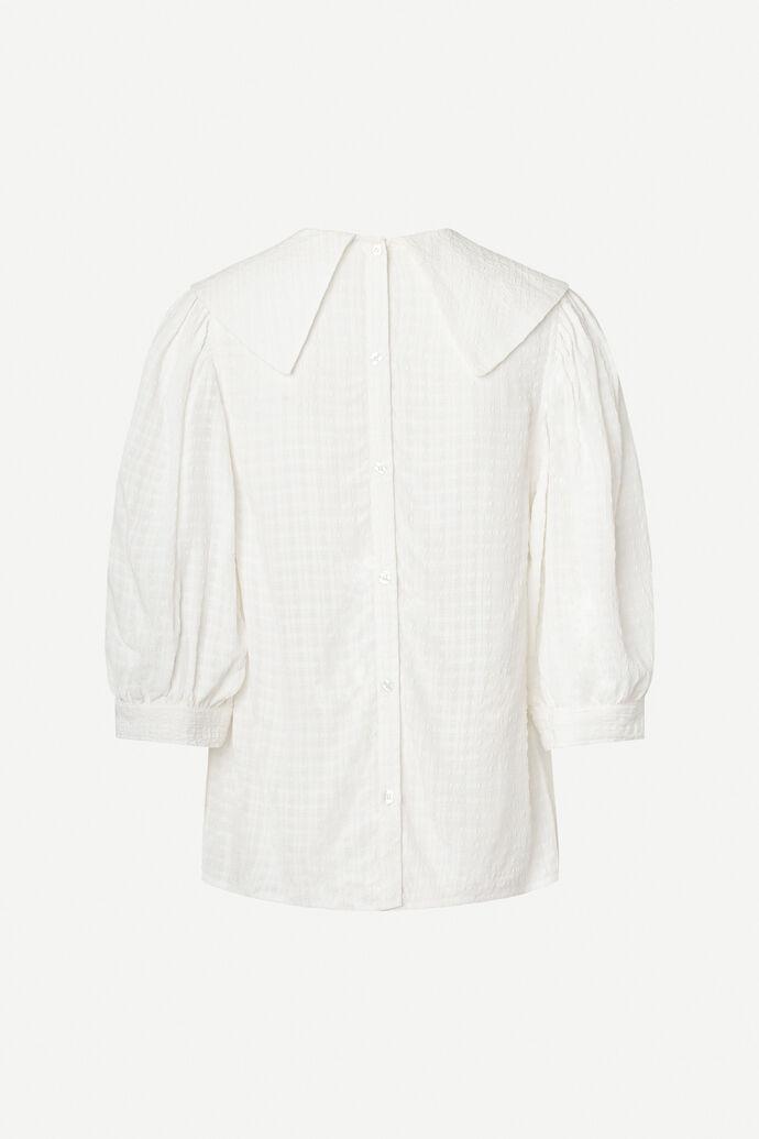Hanne blouse 14132 image number 5