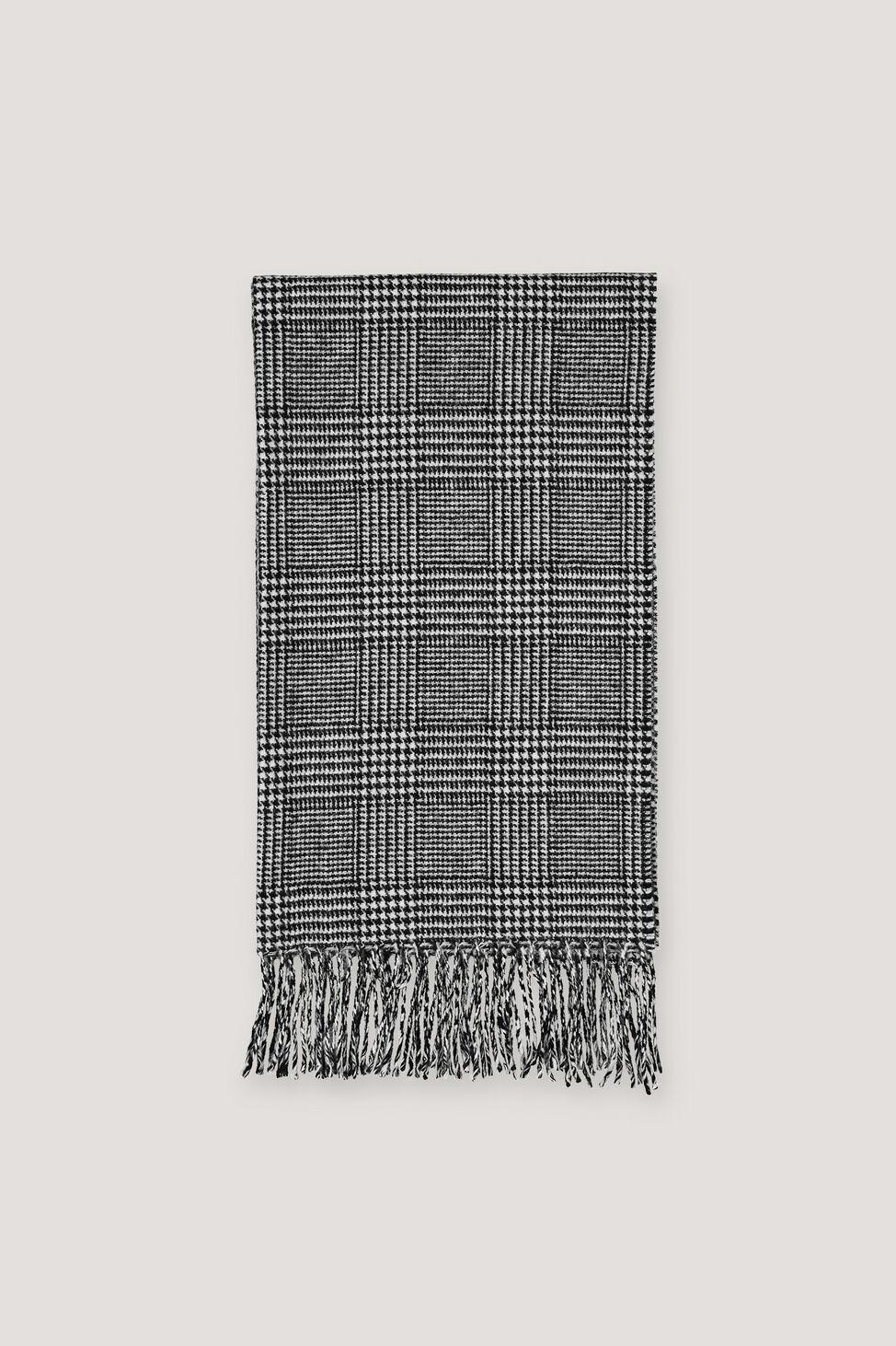 Erik scarf 10274