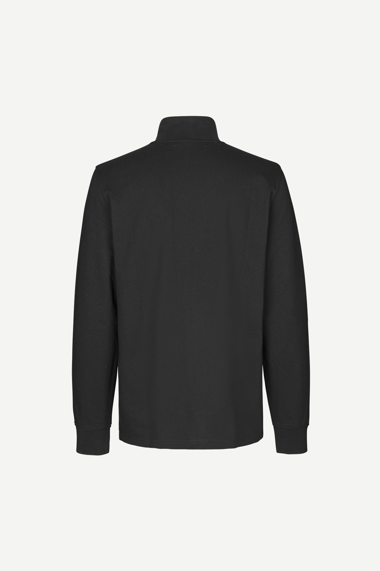 Akello turtleneck 11585
