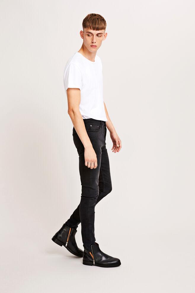 Travis jeans 5906