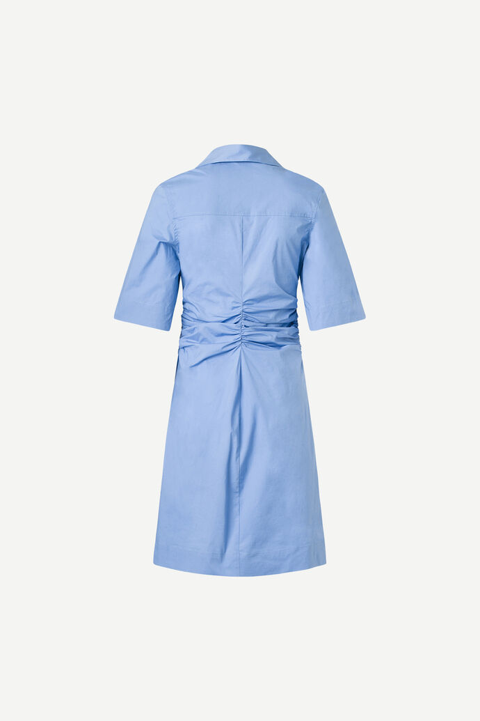 Dema dress 10783 image number 5