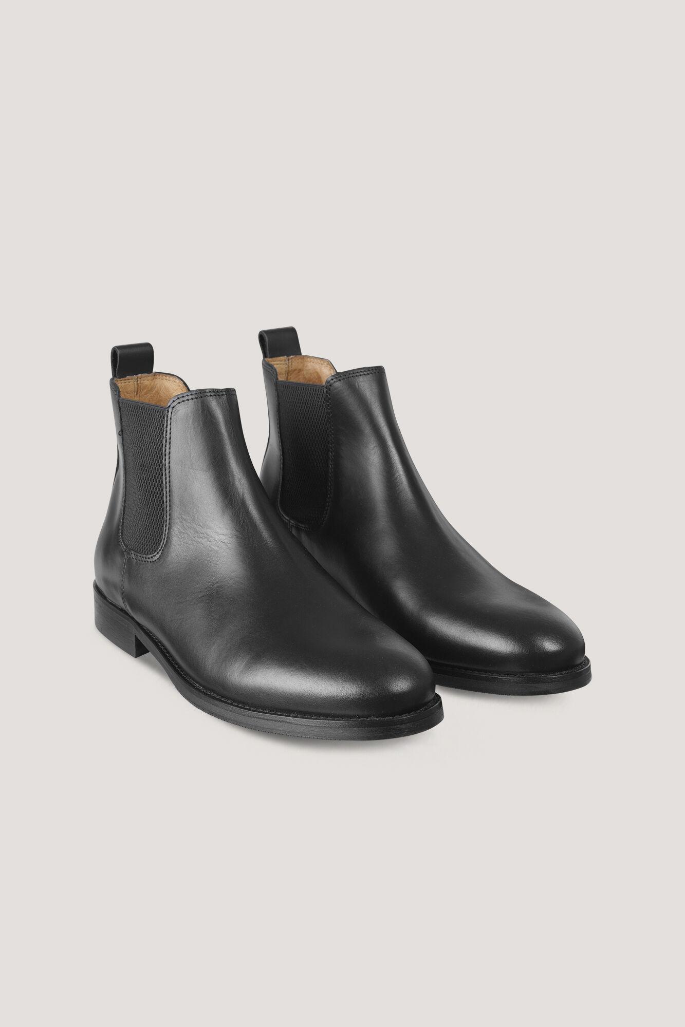 Tasman 5935, BLACK
