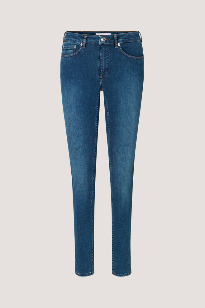 Alice jeans 10697