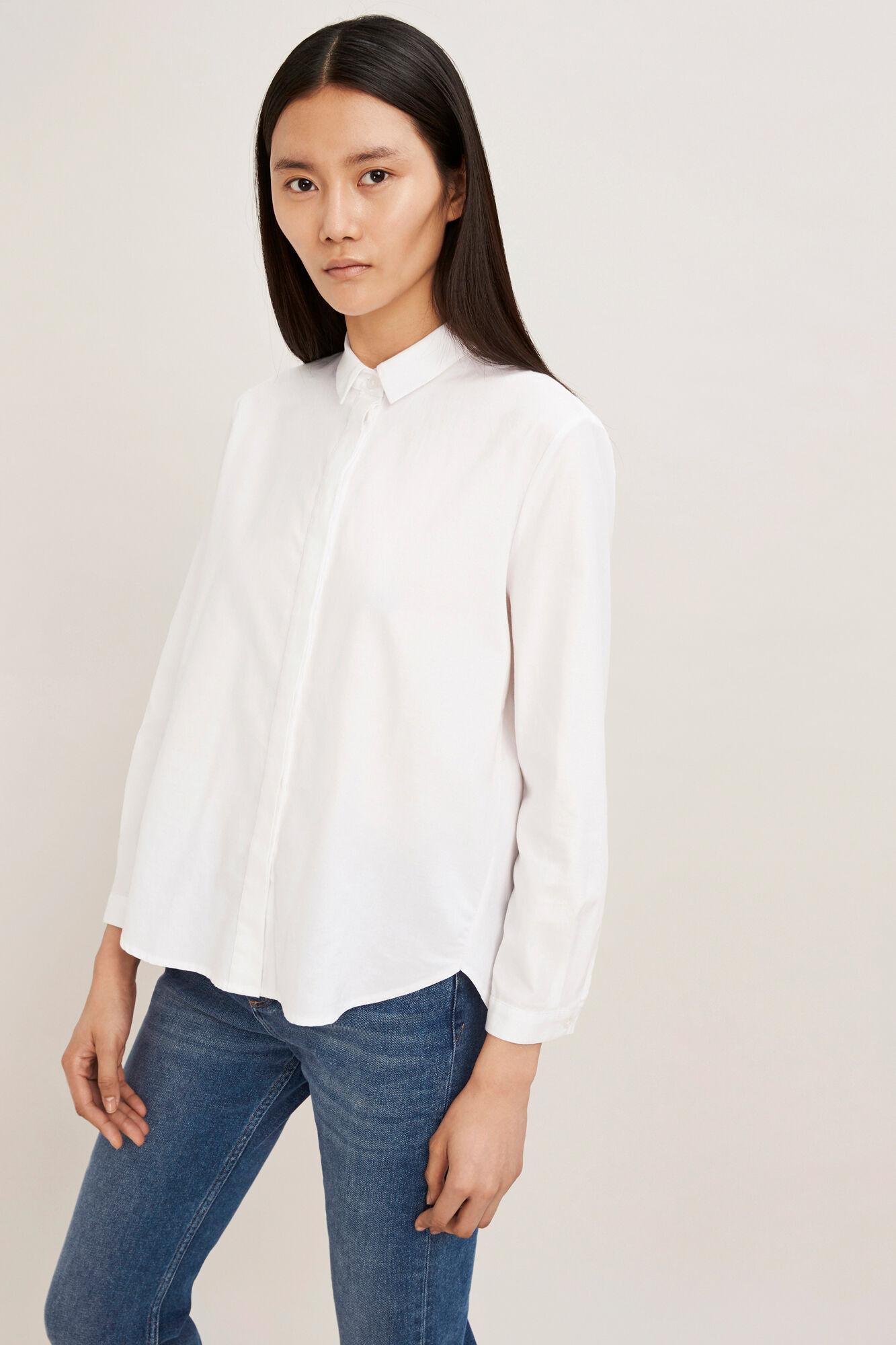 Annia shirt 7729