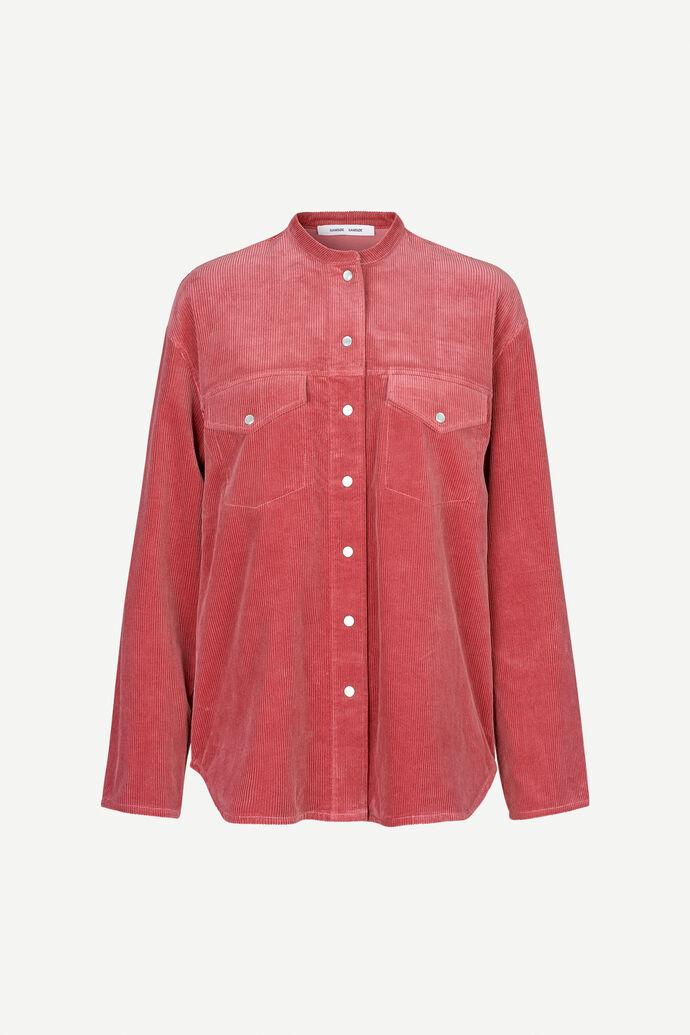 Simonie shirt 13000