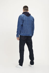Gersten jacket 10690
