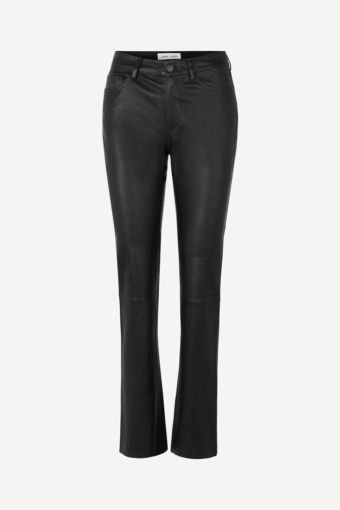Alana trousers 2169