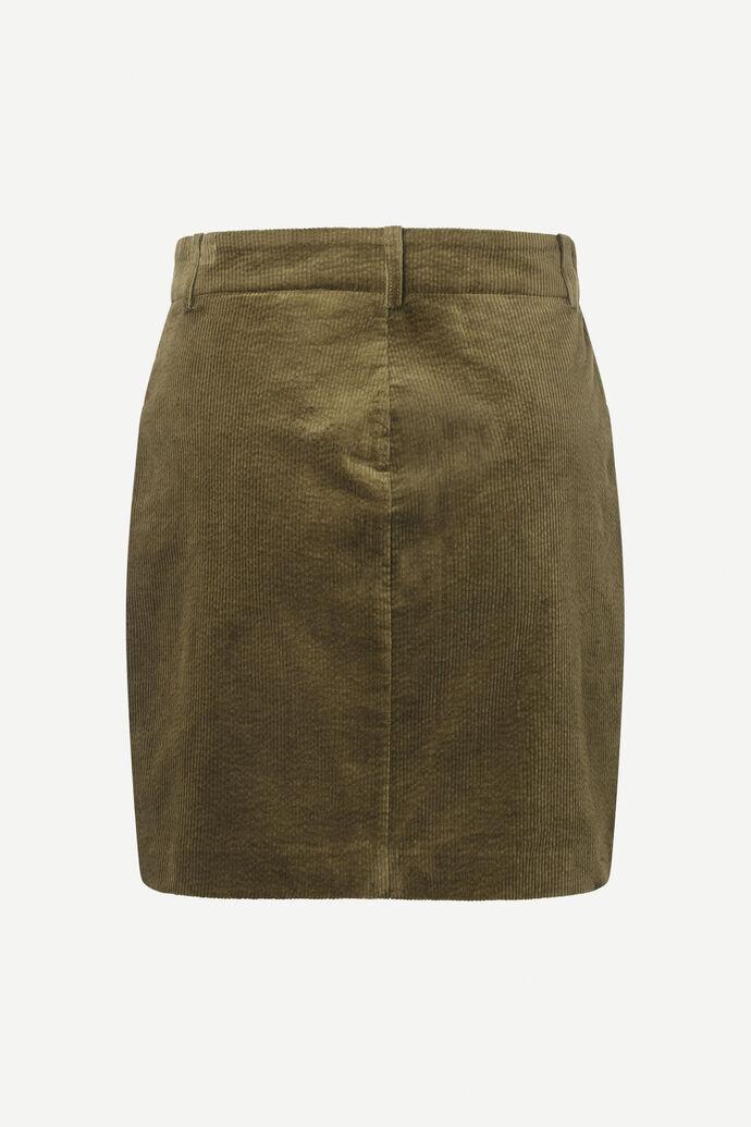Moonstone skirt 12864 image number 3