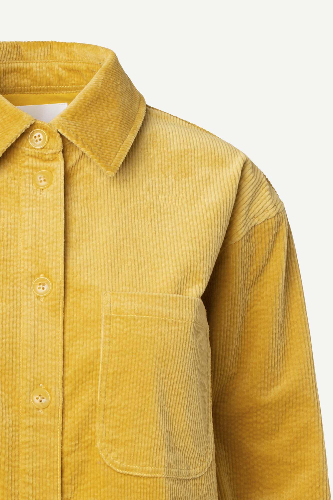 Kyra shirt 12864