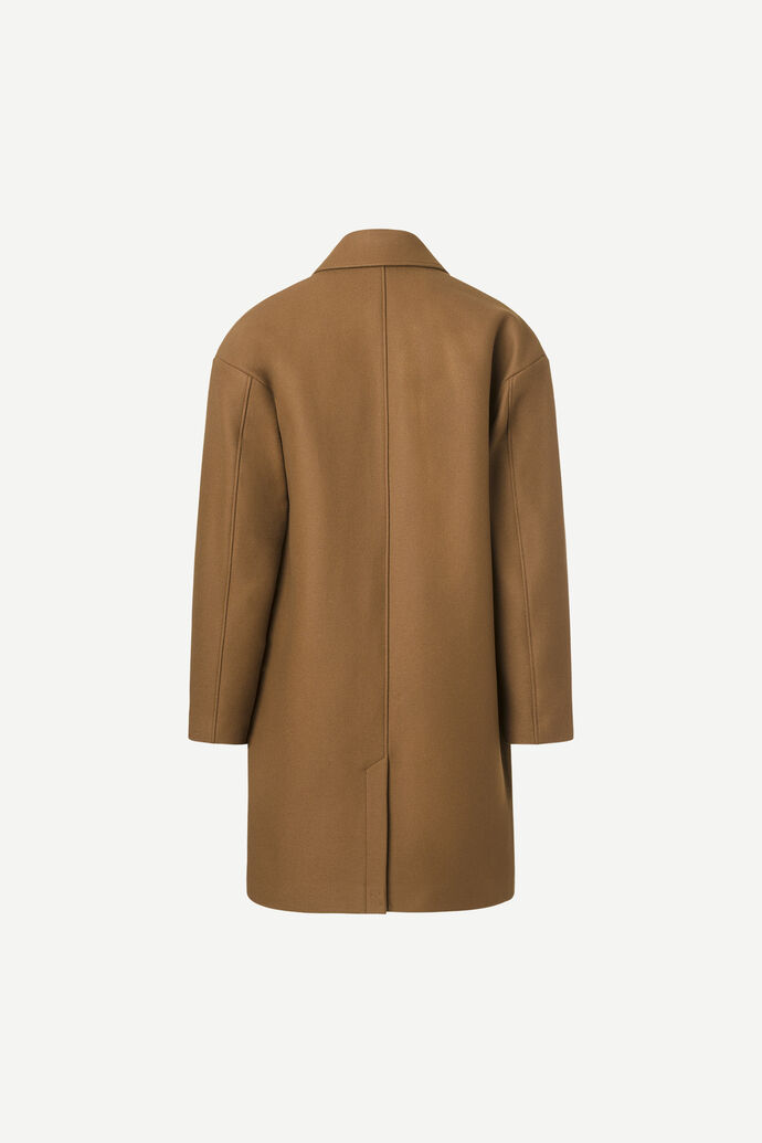 Memet coat 14108 image number 1