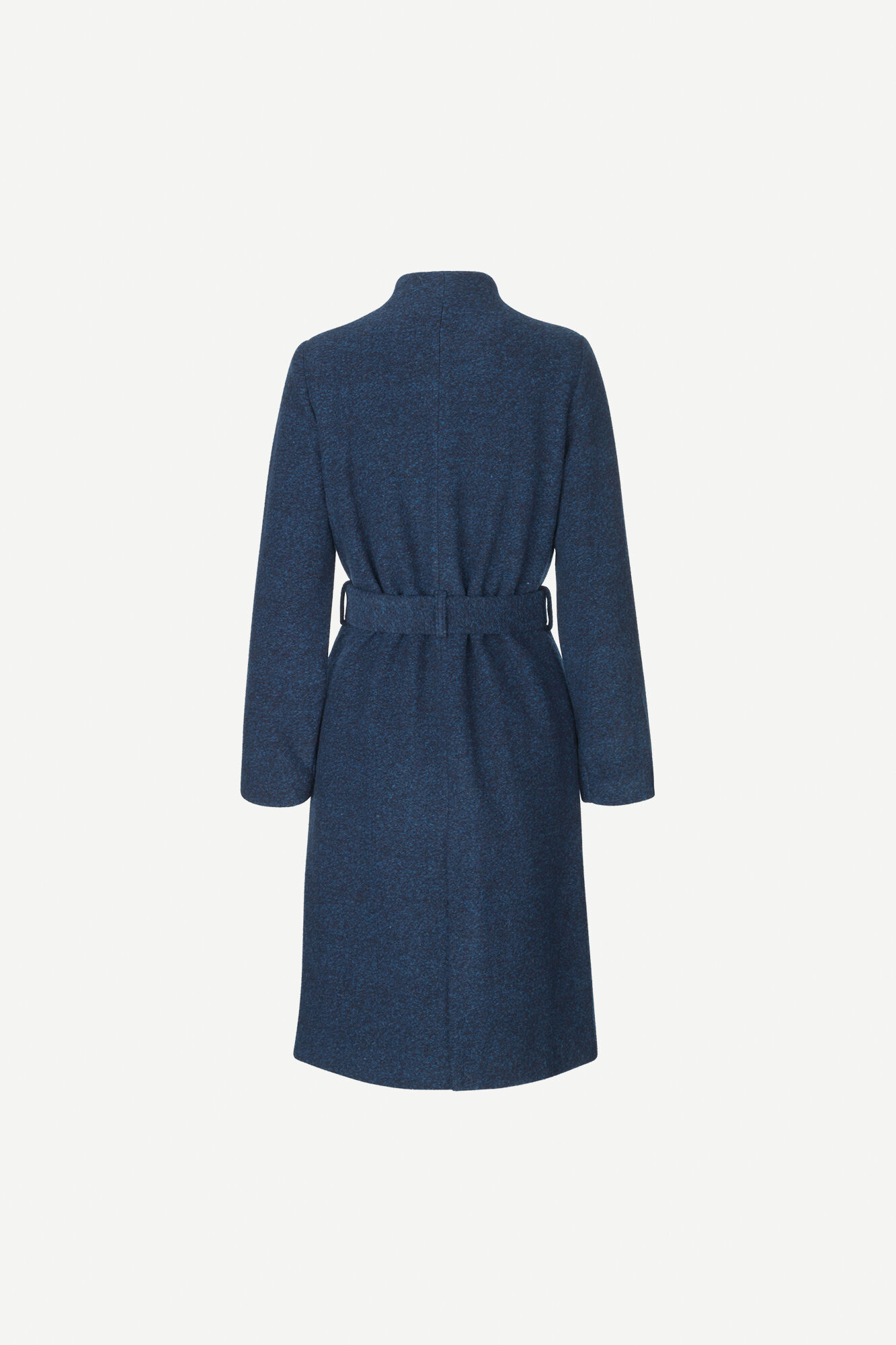 Christa jacket 10146