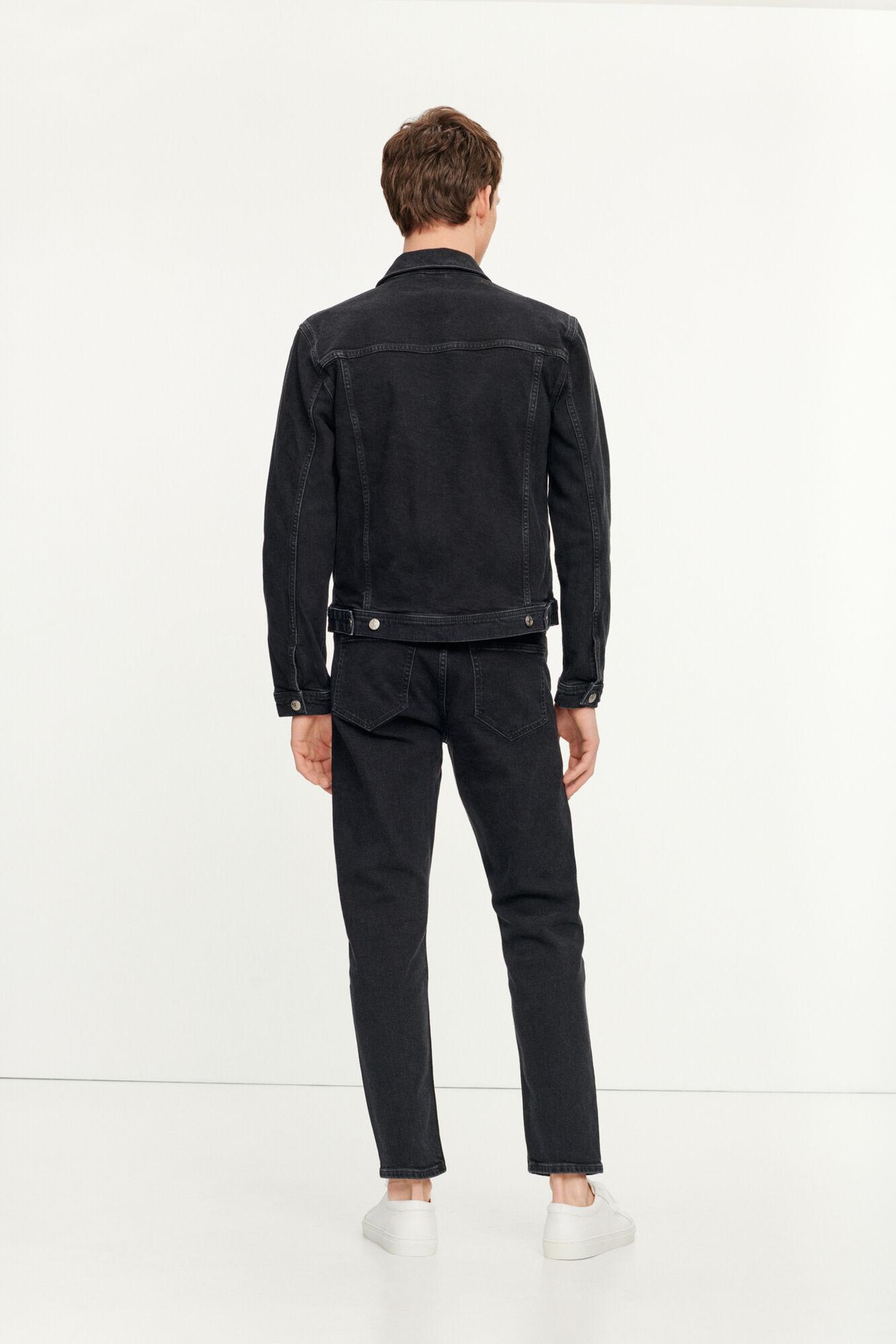 Laust Jacket 11356