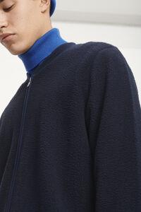 Anker cardigan 11076