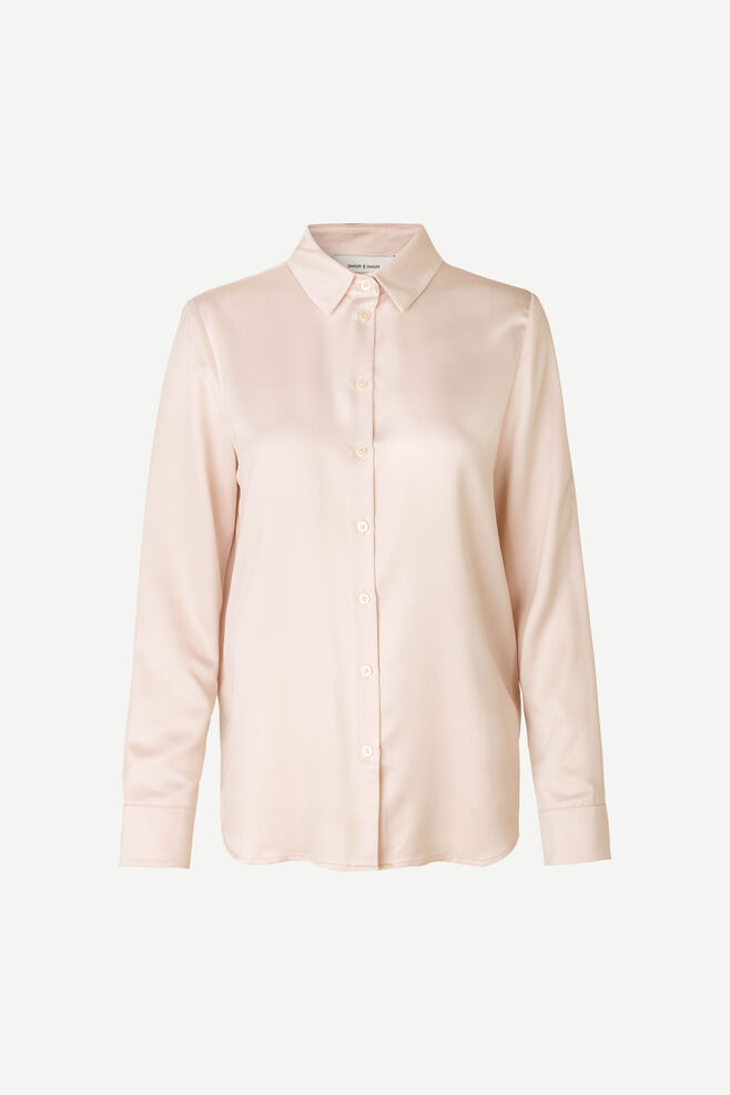 Milly np shirt 11158