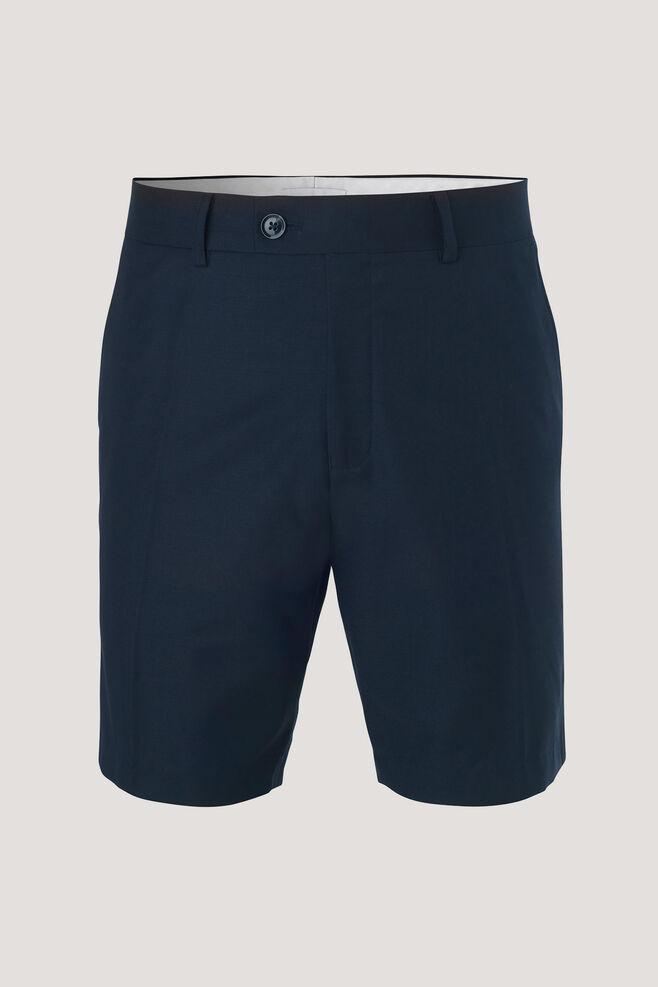 Laurent shorts 6876