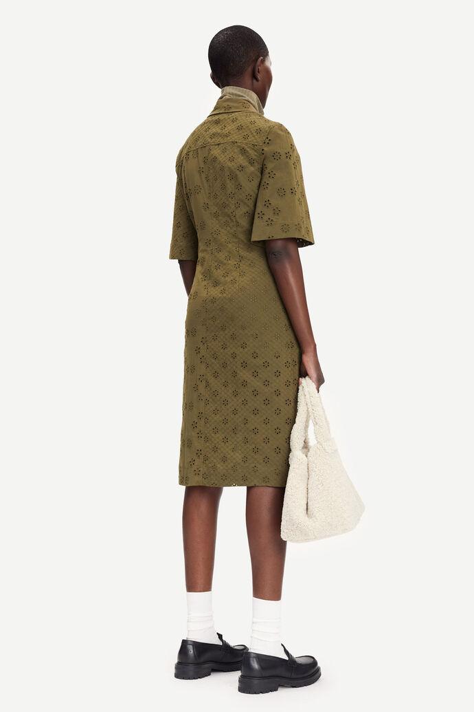 Demi dress 14135 image number 2