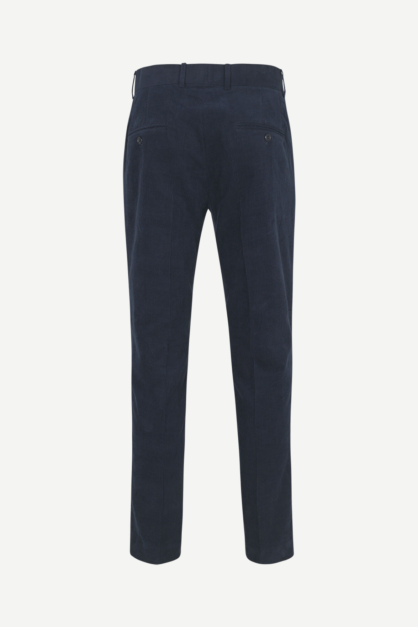 Laurent trousers 10631