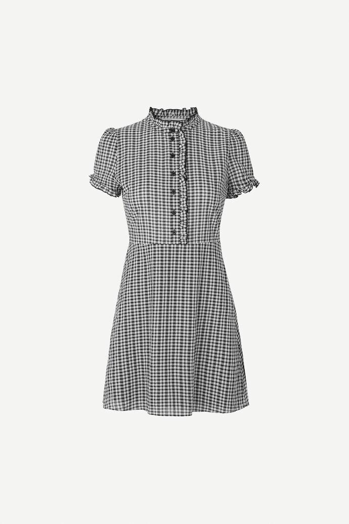 Zarani short dress 12732