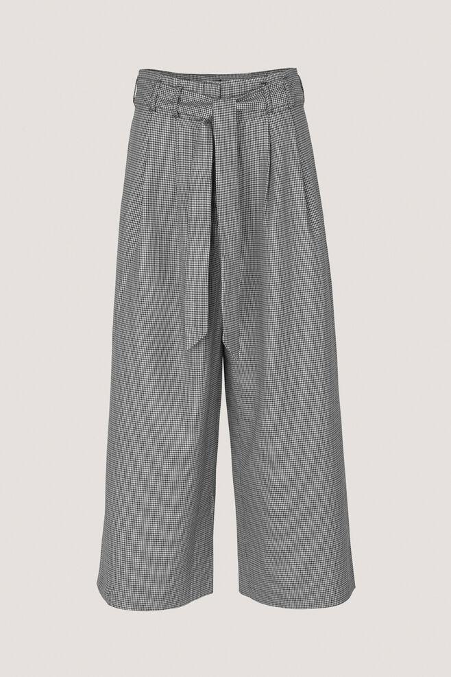 Audrey pants 10596