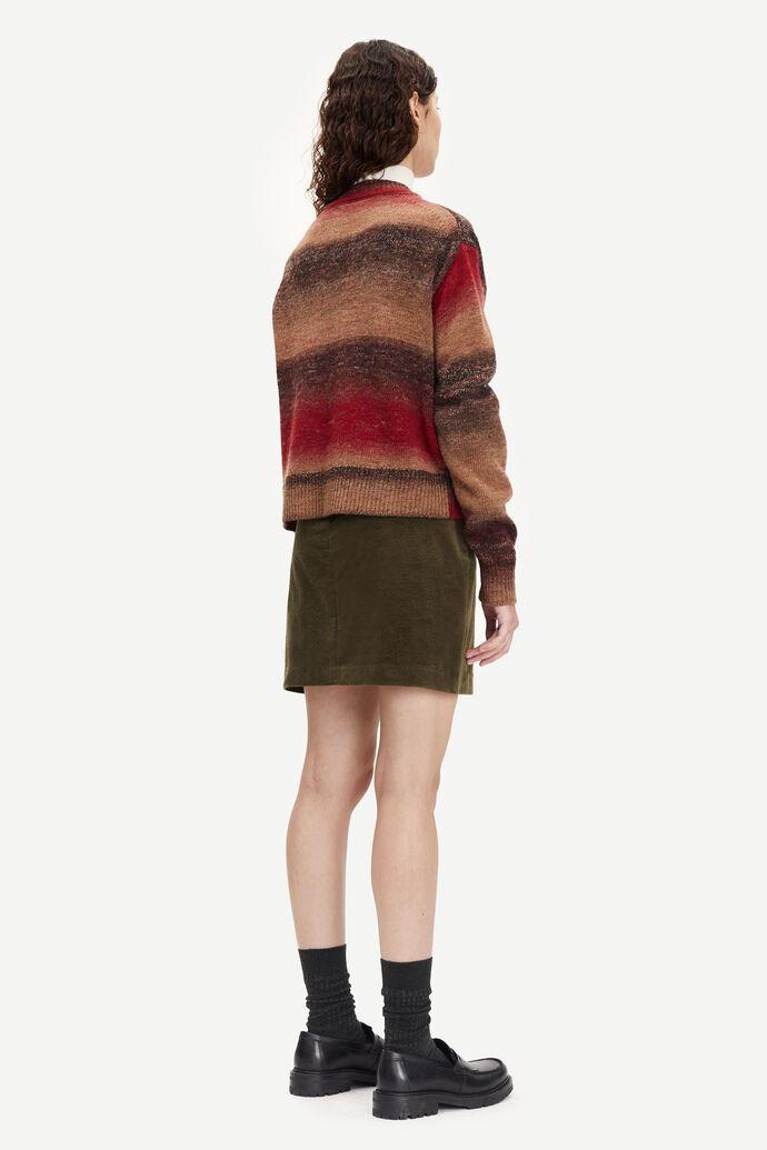 Moonstone skirt 12864 image number 1