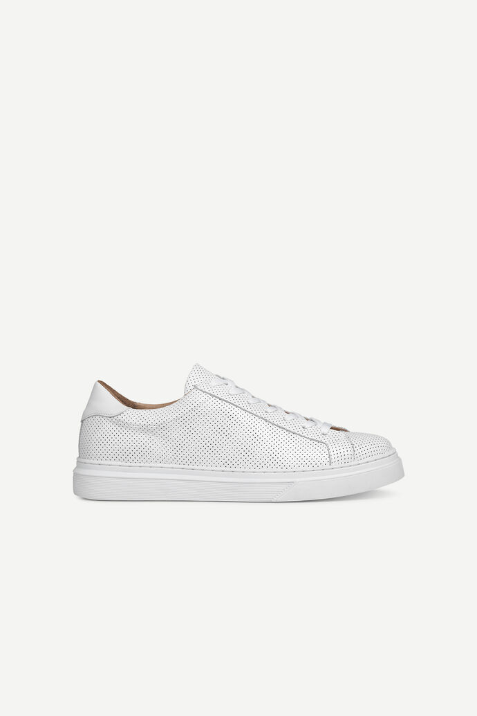 Papil sneakers 11491, WHITE
