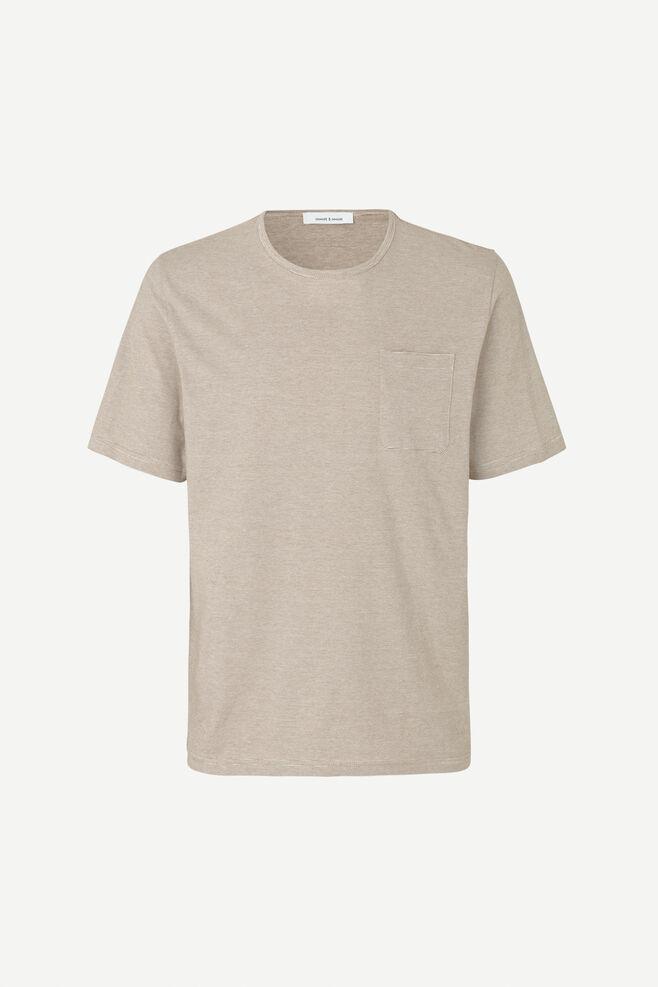 Finn t-shirt st 11066