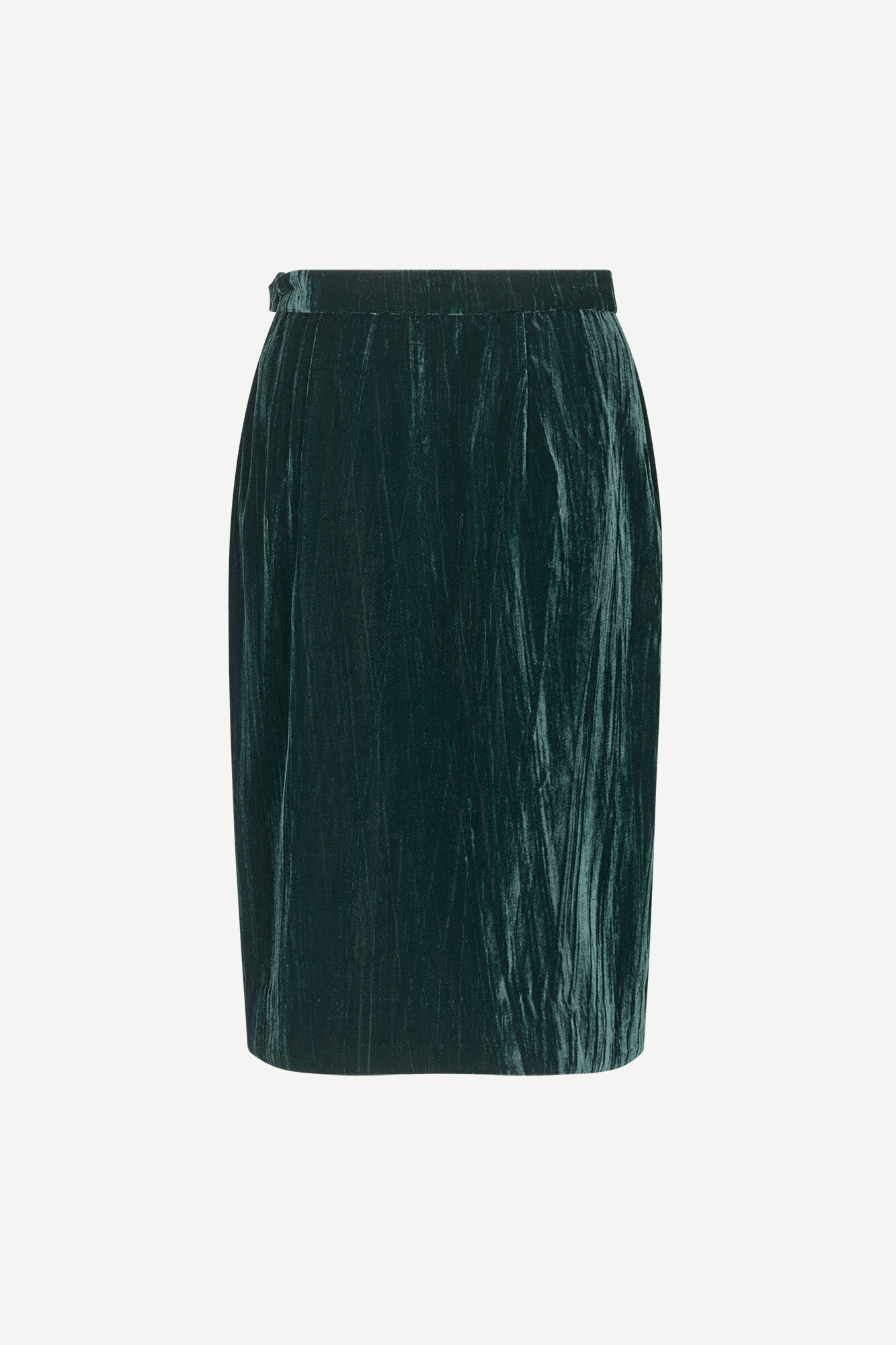 Luvite skirt 12781