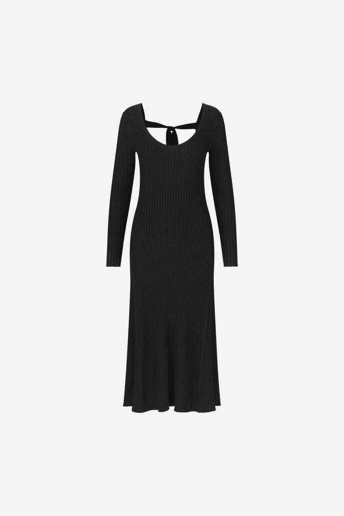 Hazel dress 13997