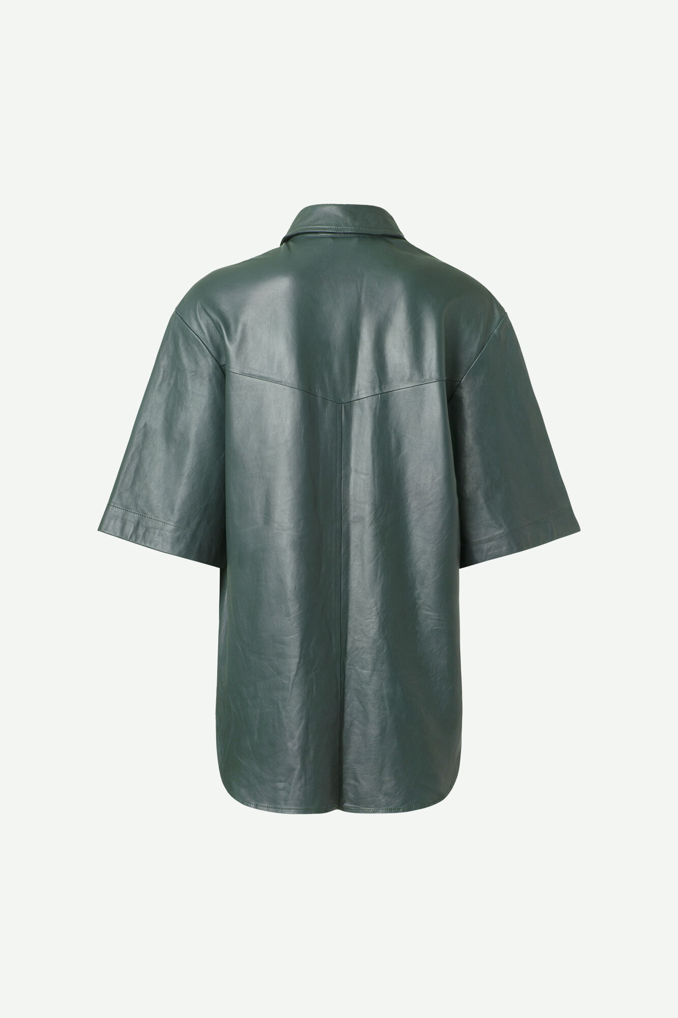 Georgina shirt 12896
