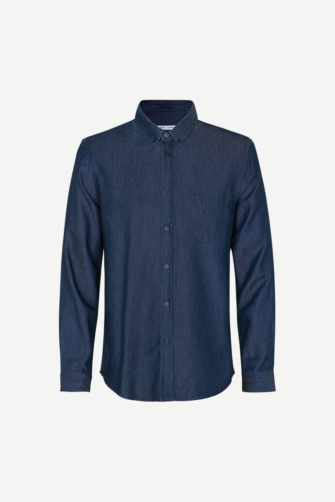 Liam BA shirt 11247
