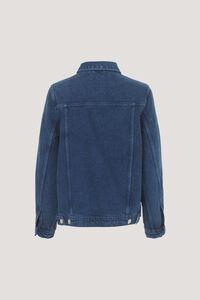 Jayda jacket 10691