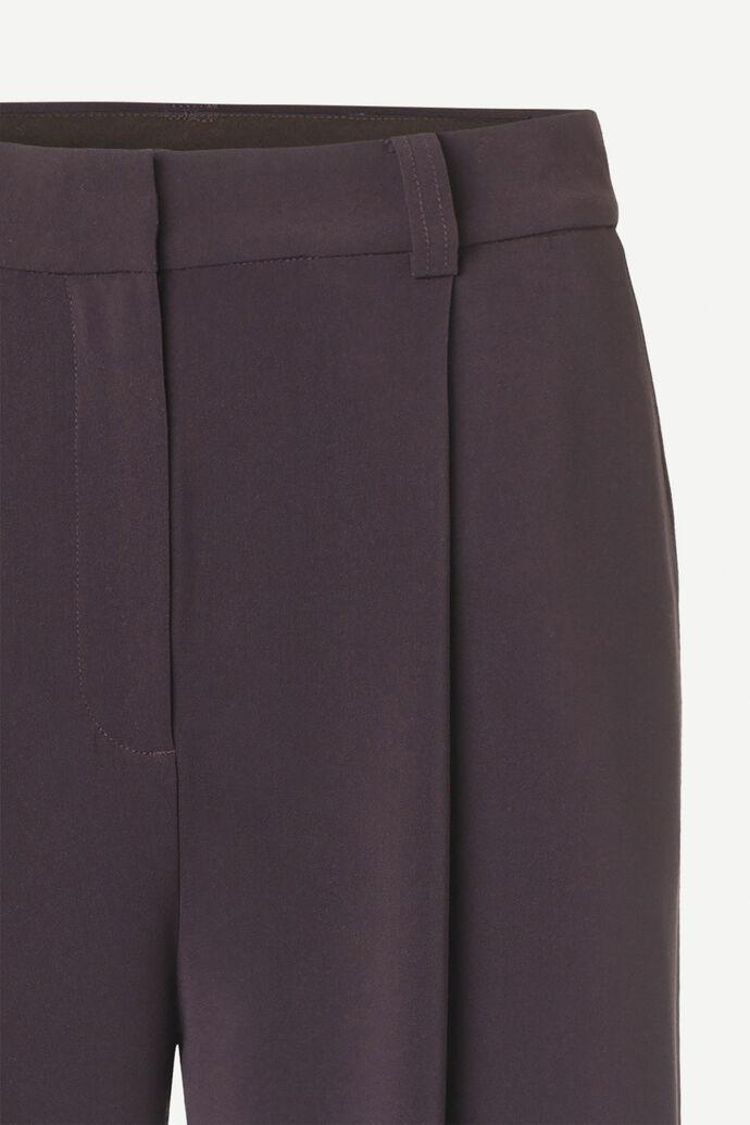Jalia trousers 10654 Bildnummer 6