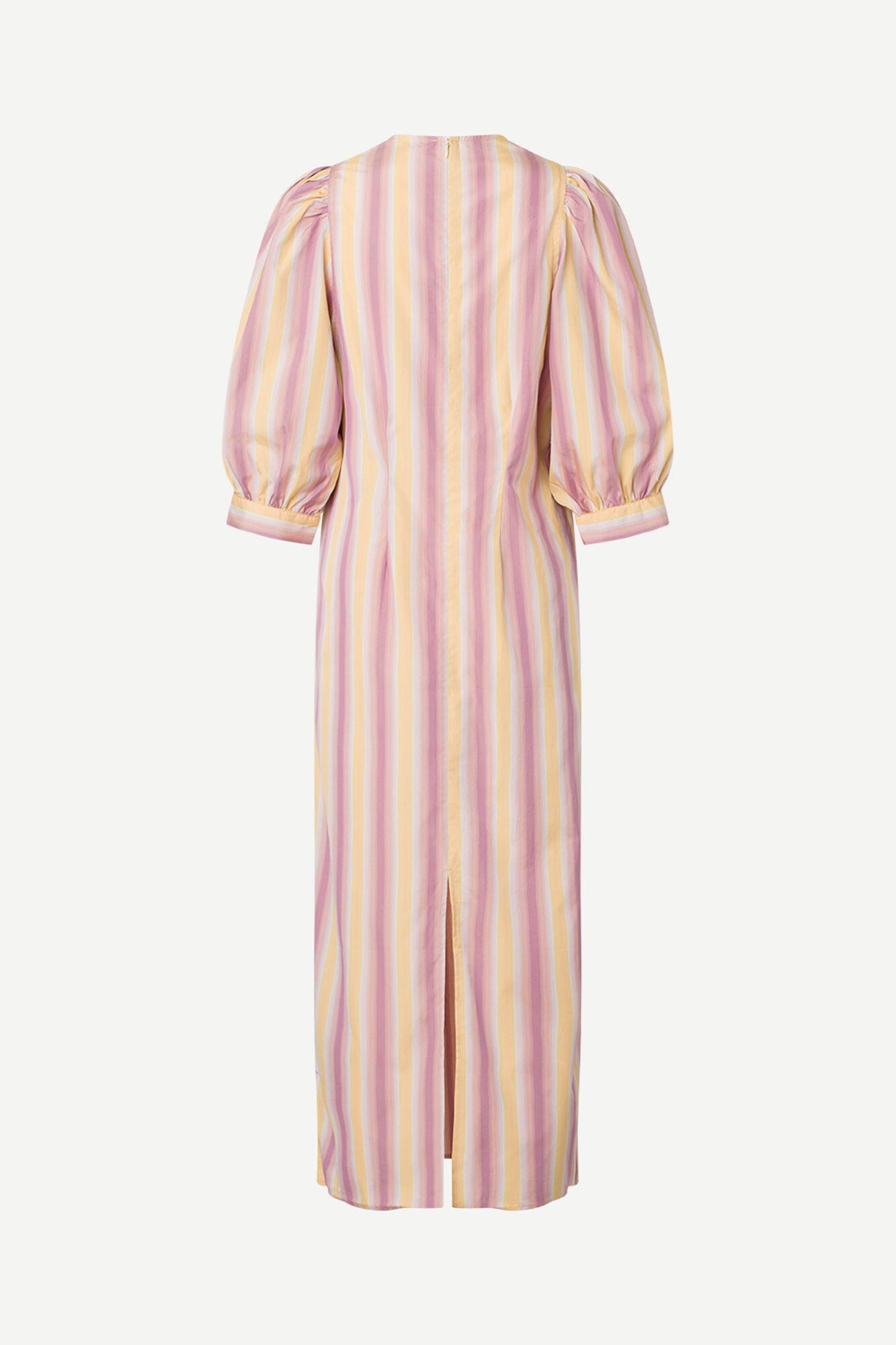 Celestina long dress 13168
